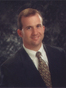 Saint George Estate Planning Attorney Jeffery J McKenna