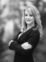 Kirkland Personal Injury Lawyer Kendra Joanna Long