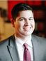 Nashville Family Law Attorney Peter Constantine Matthew Maniatis