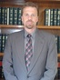 Cleveland Child Custody Lawyer Wilton A. Marble Jr.