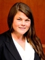 Memphis Family Law Attorney Erin Katherine O'Dea