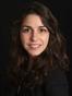 Antioch Discrimination Lawyer Phylinda Lorene Ramsey