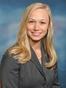 Jackson Civil Rights Attorney Courtney Spears Reedy