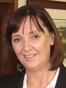 Tennessee Immigration Attorney Alison Helen Lorna Mckenzie