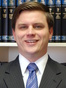 Kingsport Workers' Compensation Lawyer Rodney Barton Rowlett III