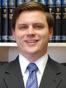 Sullivan County Employment / Labor Attorney Rodney Barton Rowlett III