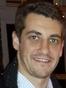 Chattanooga Domestic Violence Lawyer Zachary Robert Newman