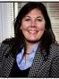 Nashville Criminal Defense Attorney Chelsea Danielle Nicholson