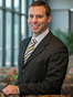 Tennessee Patent Application Attorney Mark Andrew Pitchford