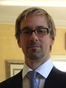 Brentwood Criminal Defense Attorney Jonathan William Turner