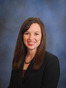Shelby County General Practice Lawyer Mary Louise Wagner