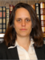 Tennessee Immigration Attorney Julia Ann Spannaus