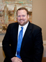 Memphis Trucking Accident Lawyer Jason Joseph Yasinsky