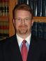 Tulsa County Criminal Defense Lawyer Rob Van Henson