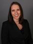 North Kansas City Bankruptcy Attorney Megan Dyanna Dennis