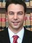 Memphis Criminal Defense Attorney Mitchell Wayne Wood