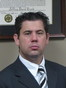 Newport DUI / DWI Attorney Jeffrey David Brunk