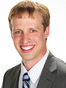 Broomfield Estate Planning Lawyer John F. Hilkin