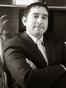 Phoenix Chapter 7 Bankruptcy Attorney Alexander D. Sanchez