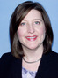 Dallas Employment / Labor Attorney Christine Neill