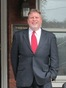 West Chester Litigation Lawyer Eric D. Strand