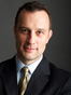 Merion Probate Attorney Jonathan H. Stanwood