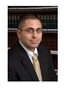 Greenwich Tax Lawyer Michael Paul Spiro