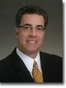 Phoenix Real Estate Attorney David J Itzkowitz