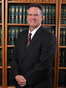 Tempe Tax Lawyer Scott H Coombs