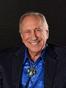 Scottsdale Commercial Lawyer Jerome Allan Landau