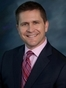 Montclair Real Estate Attorney Richard Tait Egger