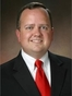 Lubbock Personal Injury Lawyer Robert Smead Hogan
