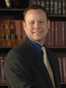 Personal Injury Lawyer David Wayne Hodges