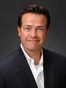 The Woodlands Real Estate Attorney Eric Royce Hird