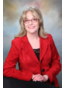 Cottonwood Estate Planning Lawyer Virginia I Duncan