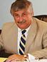 Attorney Richard C. Bock