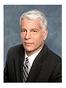 Phoenix Employee Benefits Lawyer Keith F Overholt