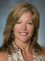 Maricopa County Construction / Development Lawyer Julianne C Wheeler