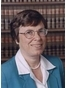 Williamsport Land Use / Zoning Attorney Pamela L. Shipman
