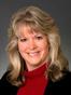 Mesa Real Estate Attorney K Terry Williams