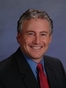 Phoenix Family Law Attorney Mitchell E. Cohen