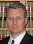 Mesa Juvenile Law Attorney Robert P Jarvis