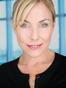 Tempe Arbitration Lawyer Lisa M Borowsky