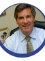 Harrisburg Litigation Lawyer Steve D. Shadowen