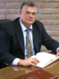 Flagstaff Social Security Lawyer Andrew J Muirhead