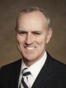 85014 Family Law Attorney Steven M Serrano