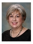 Scottsdale Construction / Development Lawyer Paige A Martin