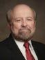 Phoenix Family Law Attorney Larry G Haddy
