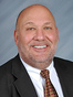 Encanto, Phoenix, AZ Motorcycle Accident Lawyer Gary R Phillips
