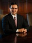 Texas Oil / Gas Attorney Francisco Guerra IV